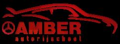 Volg goede rijlessen in Rotterdam bij Rijschool Amber!