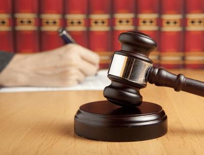 Wilt u weten of u recht heeft op een transitievergoeding?