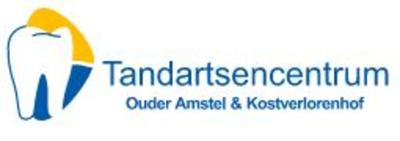 Tandtechnisch laboratorium Ouder Amstel; wat is het?